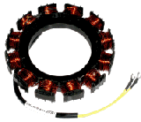 johnson stator.png - 8239 Bytes