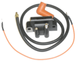 ignition coil.png - 21097 Bytes