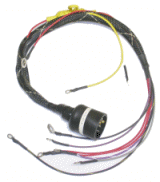 wire harness.png - 9335 Bytes