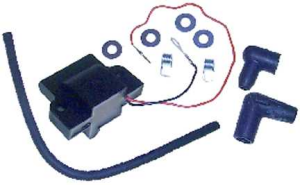Ignition Coil 18-5193