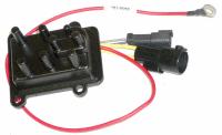 voltage regulator.png - 8502 Bytes