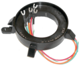 Outboard boat motor ignition parts - stator trigger timer